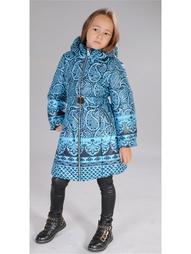 Стеганые пальто Милашка Сьюзи