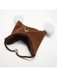 Шляпки для животных Yoriki