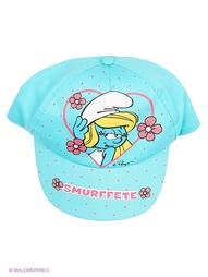 Шапки The Smurfs