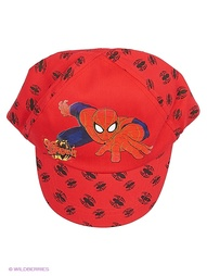 Шапки Spider-Man