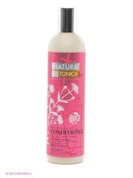 Кондиционеры для волос Natura Siberica