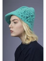 Шляпы NELL