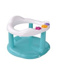 Защита для купания малыша Альтернатива