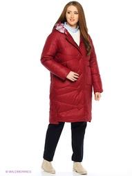 Стеганые пальто DEIFY