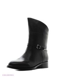 Ботинки Laura Valorosa