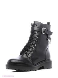Ботинки GUESS
