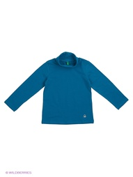 Водолазки United Colors of Benetton