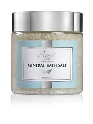 Соль для ванны AQUA MINERAL