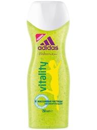 Гели Adidas