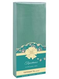 Простыни Tiffanys secret