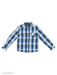 Рубашки ACOOLA
