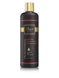 Кондиционеры для волос AQUA MINERAL