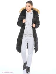 Стеганые пальто Puma
