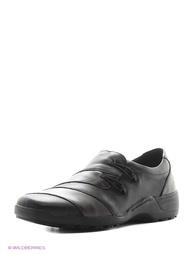 Туфли Remonte