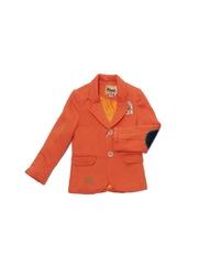 Пиджаки Pilota