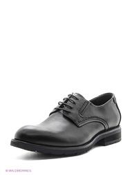 Туфли Mascotte