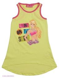 Платья Barbie
