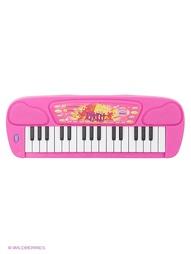 Музыкальные инструменты S-S