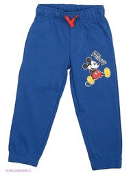 Брюки Mickey Mouse