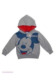 Свитшоты Mickey Mouse