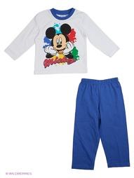 Пижамы Mickey Mouse