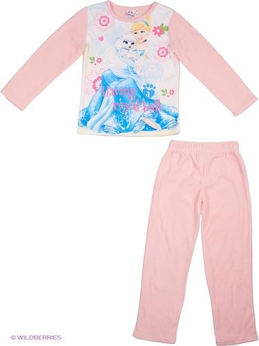 Пижамы Disney Princess