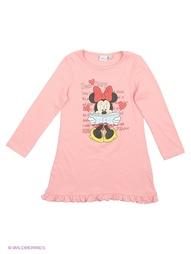 Ночные сорочки Minnie Mouse