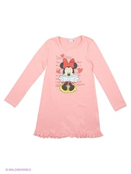 Пижамы Minnie Mouse