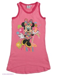 Платья Minnie Mouse
