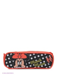 Косметички Minnie Mouse