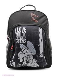 Рюкзаки Minnie Mouse