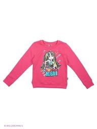 Свитшоты Monster High