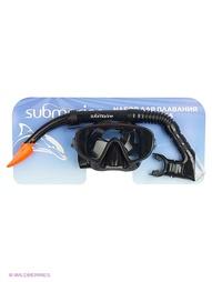 Наборы для плавания Submarine