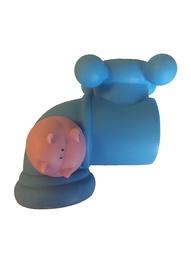 Игрушки для ванной Склад Уникальных Товаров