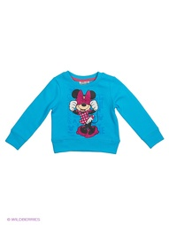Свитшоты Minnie Mouse