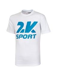 Футболка 2K
