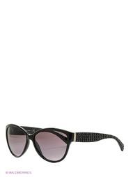 Солнцезащитные очки RALPH