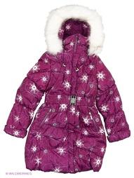 Стеганые пальто Rusland