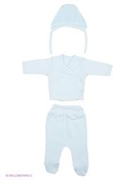 Комплекты одежды для малышей My School