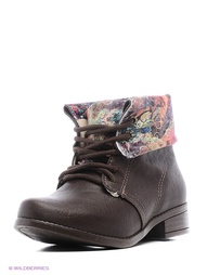 Ботинки Klin