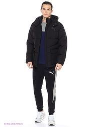 Куртки Puma