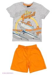 Пижамы Planes