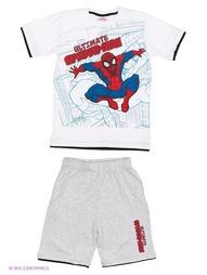 Комплекты одежды для малышей Spider-Man