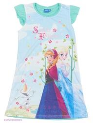 Ночные сорочки Frozen