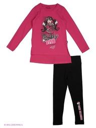 Комплекты одежды для малышей Monster High