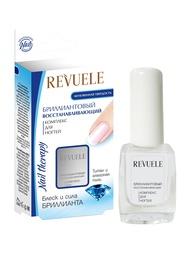 Средства для ногтей Revuele