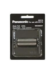 Сетки для бритв Panasonic