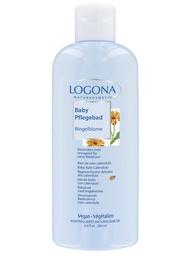 Косметика для ванн Logona