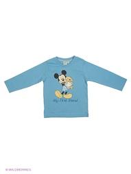 Лонгслив Mickey Mouse