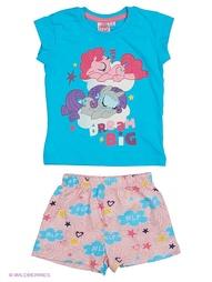 Пижамы My Little Pony
